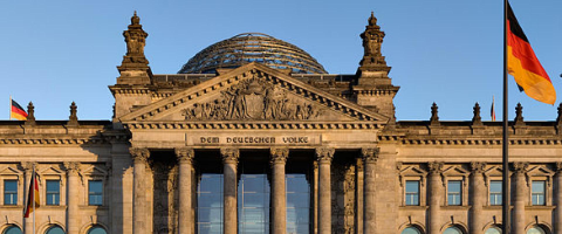 Einfach-UG.de – ganz einfach deutsche UG Unternehmergesellschaft gründen