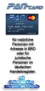 PAN-Card