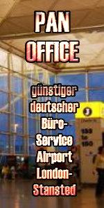 PAN-Office