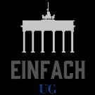 Einfach-UG.de